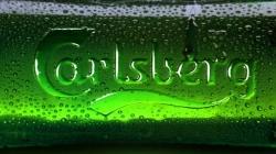 Carlsberg Ukraine подводит итоги 2017 года