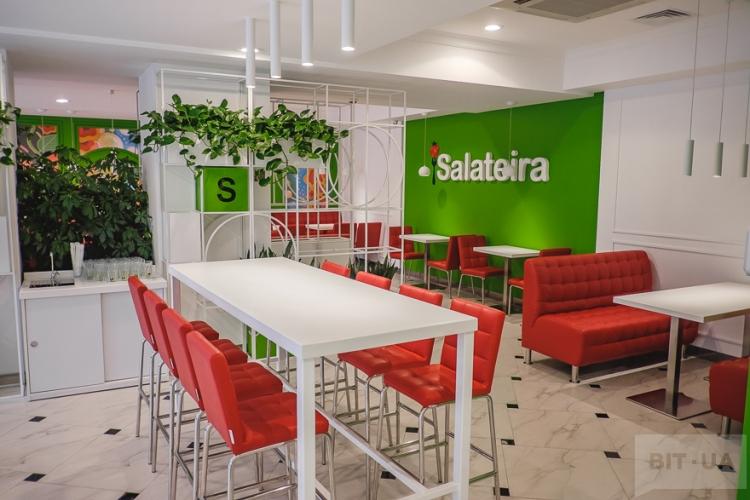 salateira-1