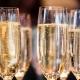 Вскоре в Украине появится еще один производитель шампанского