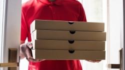 Alibaba намерена купить сервис доставки еды почти за 10 млрд. долларов