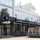 Семейная MAFIA: как Тарас и Оксана Середюк построили бизнес стоимостью в $50 млн