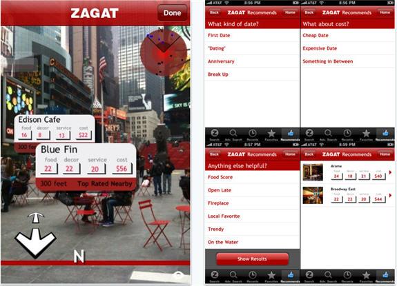 zagat_ipad_app2