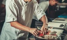 Ресторан «Сушия» знову у Вінниці