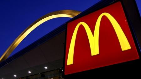 Первый ушел: McDonald's впервые закрыл заведение в Украине