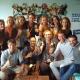 AB InBev Efes помогает строить карьеру мечты
