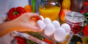 Чистая еда: как производители органических продуктов прорываются на полки магазинов