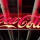 Coca-Cola назначила нового гендиректора в Украине