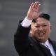 Ким Чен Ын пригласит в КНДР американскую сеть фастфуда