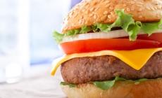 McDonald's в Украине использует качаственные продукты от украинских производителей