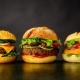IHOP сменил название на IHOb ради бургеров