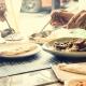 Новое индийское кафе в Киеве: почему стоит посетить?