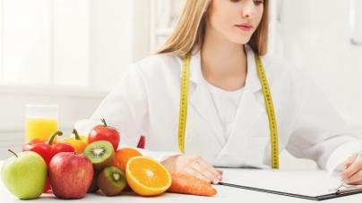 Как сделать, чтобы снеки и перекусы были на пользу: рекомендует президент Ассоциации диетологов Украины