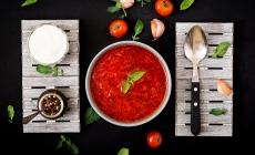 Михаил Бейлин, La Famiglia: Украине нужен ресторан высокой украинской еды