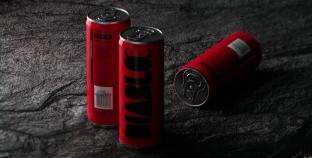 ГК «Новые Продукты» выпускает инновационную новинку: Diablo™ – алко-энергетический напиток, основой которого является алкоголь натурального брожения