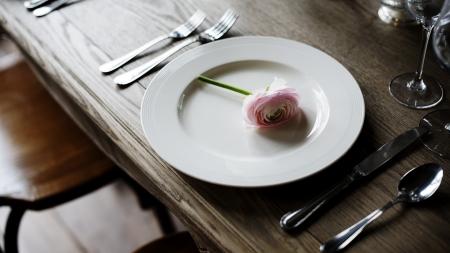 На чем зарабатывают рестораторы — исследование