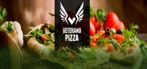 Ветераны снова в деле: Veterano Pizza открылся в Днепре в обновленном формате