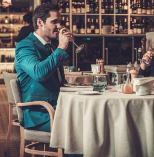 «Яндекс» начал искать рестораны и кафе по названию блюд