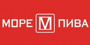 Итоги развития торговой сети «МОРЕ ПИВА» в августе 2018
