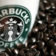 В Украине планируют запустить на рынок продукцию Starbucks