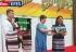 AB InBev Efes получает 14 наград за качество продукции