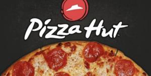 Pizza Hut будет использовать для приготовления пиццы роботов