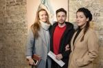 гости выставки_2-min