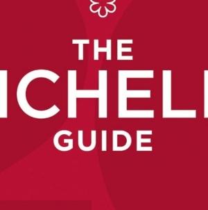 Ресторан Евгения Чичваркина получил звезду Michelin