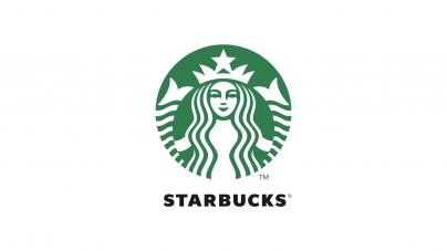 Starbucks открыла кофейню из транспортных контейнеров