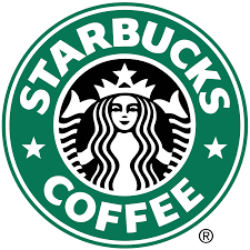 Starbucks не спешит в Украину