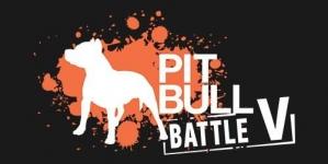 Самая большая рэп-площадка страны Pit Bull Bаttle объявила победителя пятого сезона: звание лучшего МС и 50 000 грн получил Marul