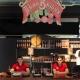 !FEST откроет в Киеве трехэтажный ресторан Реберня и бар П'яна вишня