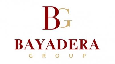 Bayadera Group нарастит экспорт на 20%