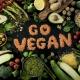 Nestlé запускает производство бургеров без мяса