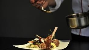 Французский ресторанный гид Gault&Millau купили россияне