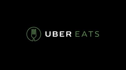 В украинском Uber Eats назначили руководителя