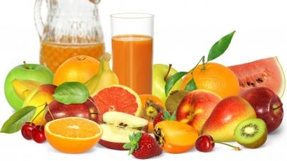 Для соков и нектаров разработали более строгие требования