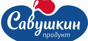 Белорусы назвали лучший бренд страны