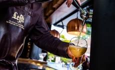 Компания AB InBev Efes примет участие в фестивале рестораторов InRestWinterFest 2019