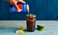 В Беларуси впервые появилась Pepsi Lime