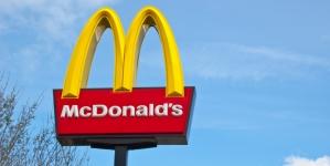 Cherchez le burger: как выглядит дизайнерский ресторан McDonald's в Париже