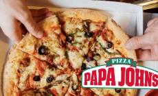 Хедж-фонд Starboard Value инвестировал $200 млн. в сеть пиццерий Papa John's
