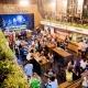 Алекс Купер: Каким будет Kyiv Food Market и почему будущее — за фуд-холлами
