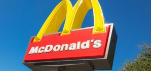 McDonald's купил израильского разработчика решений для персонализации предложений