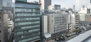 Долой рестораны: зачем японцы арендуют студии-кухни