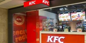 Сбербанк купил долю в сети KFC