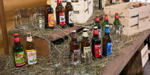 Чтобы выйти на европейский рынок, пивоварня «Уманьпиво» должна изменить названия своих сортов