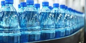 Natura Siberica начнет выпускать бутилированную воду. Ее будут добывать на Курилах