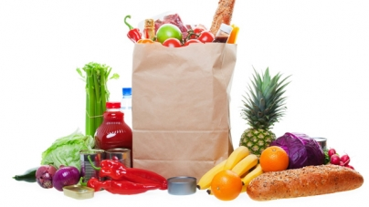 Рынок доставки продуктов в России вырос за год на 50%