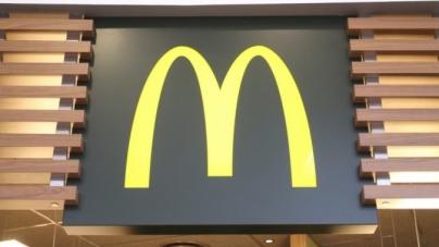 Новая стратегия McDonald's: гендерный баланс и разнообразие