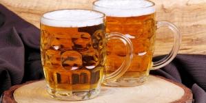 В Беларуси начали выпускать британский сорт пива с двухсотлетней историей